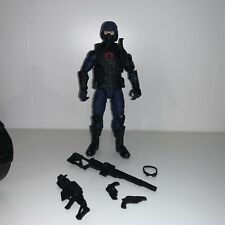Hasbro Gi Joe Classified Exclusive Cobra Island Cobra Trooper