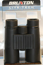 Brunton   Lite-Tech    Waterproof... 8 x 42.Binocular  BaK-4...multi coated