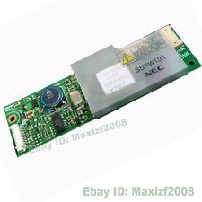 LCD CCFL Power Inverter For TDK 55PW131 CXA-0320 PCU-P124A