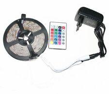 Lichtschläuche & -ketten m Länge 20V 12V LED Chip 3528