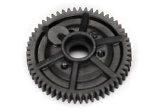 Traxxas 55 Tooth Spur Gear 1/16 Slash E-Revo VXL 7047R