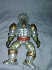Vintage Masters Of The Universe Extendar Loose He-Man Figure