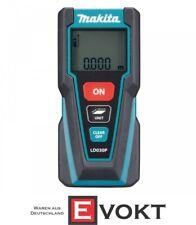 Makita Laser Distance Meter Measuring Device 30 m Tool LP030P