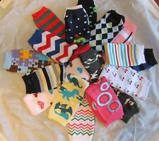 Wholesale Lot 25 Pair TODDLER LEG WARMERS, One Size Fits All - Free Shipping