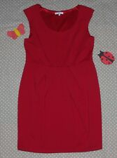 ✿❀ Robe tailleur cintrée stretch femme ✿❀ NEW LOOK ✿❀ Taille 42 (14UK)