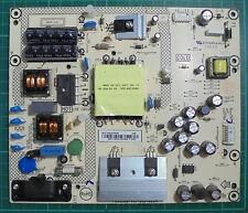 715G6386-P01-000-003H - PLTVDL291XAP6