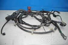 Toyota Cruiser Pick-Up LNB80 2.4 D 2L 4WD LN110 Engine Cable 82121-35711