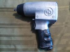 """Chicago Pneumatic CP734H 1/2"""" Drive Heavy Duty Impact Wrench Very Good Condition"""