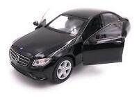 Mercedes Benz e Classe Modellino Auto Auto Licenza Prodotto 1:3 4-1:3 9 Diversi