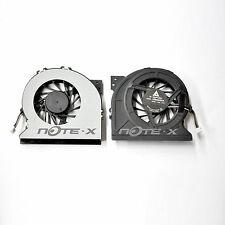 Laptop CPU Cooling Fan Toshiba Satellite Pro P300D P300 P305 series A000036330