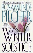 Winter Solstice - Rosamunde Pilcher (Paperback)