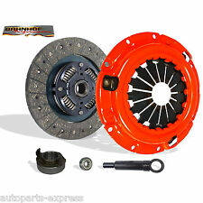 BAHNHOF STAGE 1 CLUTCH KIT fits 93-02 FORD PROBE GT MAZDA MX-6 MX-3 1.8L 2.5L V6