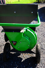 Gas chipper shredder new never used no gas in tank