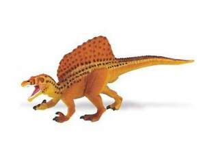 Spinosaurus 8 5/16in Series Dinosaurs Safari ltd 279329