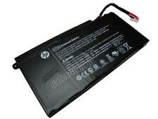 86WH Genuine Battery HP Envy 17-3000 VT06086XL 657240-171 657240-251 657503-001