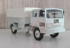 RENAULT G 260 NATIONS UNIES 1:50 SOLIDO