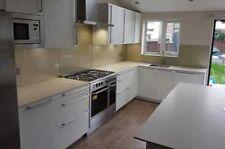 Marble, Quartz, kitchen worktops,Top Quality London Brighton uk