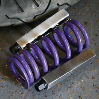 Outil Pour Comprimer / Presser les Ressort d'amortisseur moto Quad
