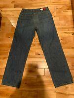 Tommy Hilfiger Jeans darlegen Vintage Big Patch Freiheit 90s