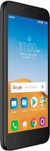 Original Alcatel Tetra 5041C AT&T GSM 4G LTE Android Smartphone