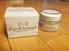 New Factory SealedbPureternal Anti-Aging Cream with box