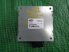 FORD KA MK2 2011 POWER STEERING MODULE 51892004