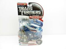 Transformers - TF3 DOTM Dark of the Moon - Thundercracker MOSC