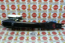 2008-2013 INFINITI G37 CONVERTIBLE PASSENGER RIGHT SIDE EXTERIOR DOOR HANDLE OEM
