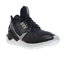 adidas Originals Tubular Runner Schuhe Herren Sneaker Turnschuhe Schwarz