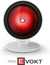 Philips PR3110/00 White Infrared