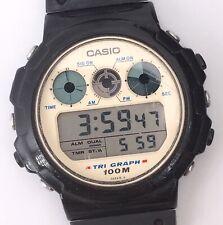 casio tgw en vente   eBay  X4x2b