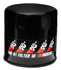 Oil Filter; Automotive - Pro-Series K&N PS-1004