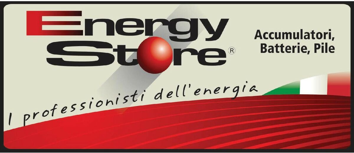 Energy Store Outlet