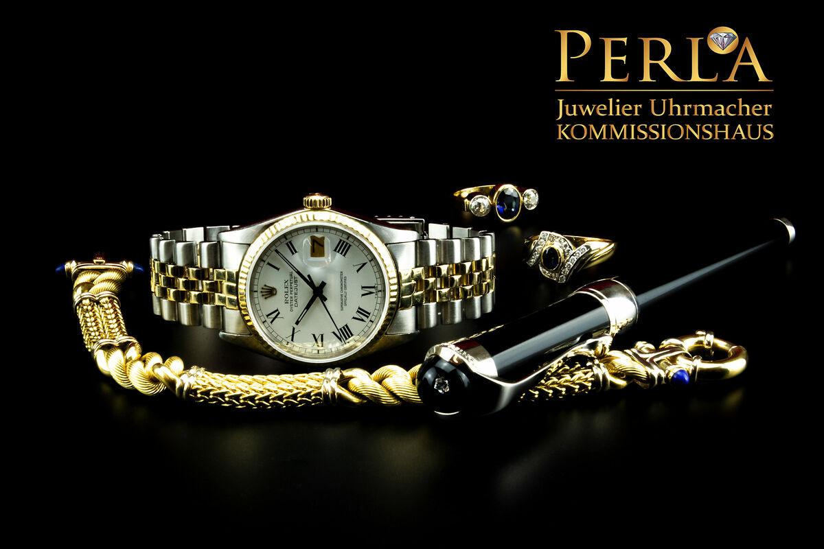 perlajuwelier