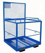 Offer!!! Forklift Safety Working / Man Cage Platform WP-F120