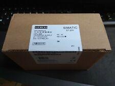 New!! Siemens 6es7 214 1bd23 0xb0, cpu224 , s7 200 envío rápido!!