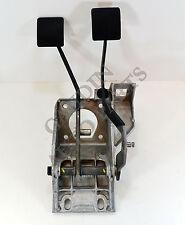 NEW Genuine Ford OEM Brake Clutch Pedal Assy 1998-2006 Ranger 6L5Z2455BB