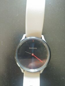 Garmin Vivomove HR Smart Watch