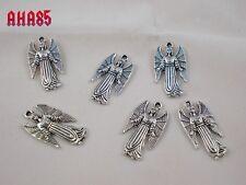 Guardian Angel Pendentifs Wholesale Lot, Fabrication de Bijoux Artisanat Accessoires NEUF