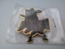 Coca Cola Hat Pin Emmitt Smith (Monsters Of The Gridiron) Dallas Cowboys