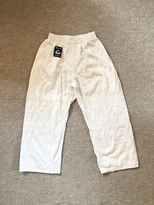 Blitz Judo Trousers