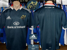 Rugby Union Munster Rugby Adidas 2013/2014 Away Jersey Shirt Camiseta Maillot