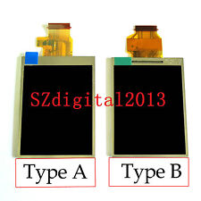 LCD Display Screen For OLYMPUS SZ-10 SZ-11 SZ-12 SZ-20 SZ-14 SZ-16 SZ-30 Type B