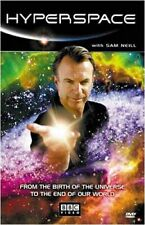 HYPERSPACE (DVD)