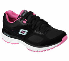 Skechers Women's Athletic Shoes