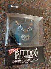 weber speakers   eBay
