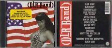 DAVID LEE ROTH (Van Halen) - DLR Band       Import CD
