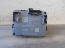 centrale vergrendeling eenheid VW Polo AW Schiebedach 4M0907594H 1.0 48kW CHY  C