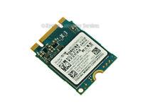 88T9N KBG20ZMS512G GENUINE DELL SSD 512GB INSPIRON 15 7586 P76F (CA210)