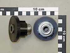 Amazone AD Box Drill Tramline Clutch Kit   Part No 324600